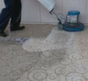 Profile Photos of Commercial Carpet Cleaner