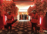 Event Staffing Agency in Toronto