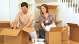 Packers Movers Giridih | Sinha Packers and Movers | 9031190971