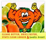 Profile Photos of CitruSolution of Middle Tennessee