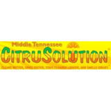 CitruSolution of Middle Tennessee