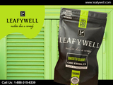 cbd edibles in miami LeafyWell 2645 Executive Park