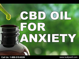 cbd extract in miami LeafyWell 2645 Executive Park