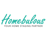 Leading Home Staging Experts in Singapore