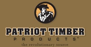 Patriot Timber Products