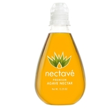 Profile Photos of Nectave - The Healthier Sweet