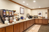 Profile Photos of Country Inn & Suites by Radisson, Carlisle, PA