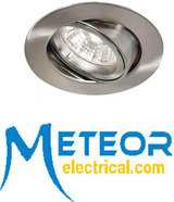 Profile Photos of Meteor Electrical