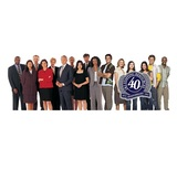 Profile Photos of J & J Staffing Resources