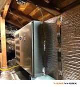 Ventwerx HVAC Heating & Air Conditioning, Ventwerx HVAC Heating & Air Conditioning, San Jose