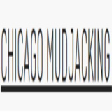 Concrete Leveling Chicago
