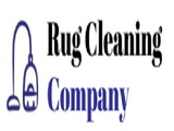 New Album of Carpet Cleaning Companies