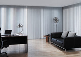 New Album of Custom Design - Vertical Blinds Melbourne