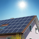 Champions Professional Solar Services