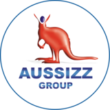 Aussizz Migration & Education Consultants in New Delhi