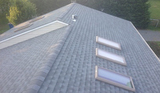 Green Apple Roofing Serving