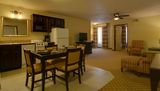 Profile Photos of Country Inn & Suites by Radisson, Chanhassen, MN