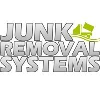 Junk Removal Systems