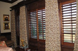 Plantation Shutters Melbourne of Custom Design - Plantation Shutters Melbourne
