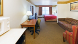 New Album of Country Inn & Suites by Radisson, Chambersburg, PA