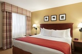 New Album of Country Inn & Suites by Radisson, Cedar Rapids Airport, IA