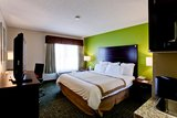 New Album of Country Inn & Suites by Radisson, Cedar Rapids North, IA
