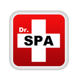 Dr. Spa
