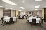 New Album of Country Inn & Suites by Radisson, Charlotte University Place, NC