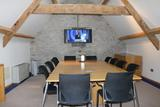 Another meeting room for hire near Bristol