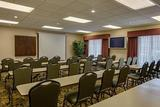 Profile Photos of Country Inn & Suites by Radisson, Charleston South, WV