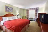 Profile Photos of Country Inn & Suites by Radisson, Charlotte I-485 at Highway 74E, NC