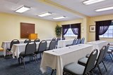 Profile Photos of Country Inn & Suites by Radisson, Charlotte I-85 Airport, NC