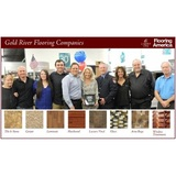 Profile Photos of Gold River Flooring America