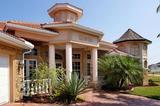 Profile Photos of Book Holiday homes in Florida with Your Family