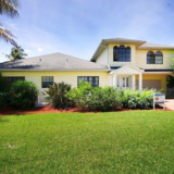 Book Holiday homes in Florida with Your Family