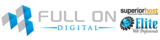Profile Photos of Full On Digital - Digital Marketing Agency Charlotte, NC