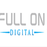 Full On Digital - Digital Marketing Agency Charlotte, NC