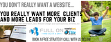 Digital Marketing Charlotte NC – Full On Digital of Full On Digital - Digital Marketing Agency Charlotte, NC