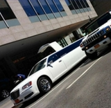 Profile Photos of Philadelphia Limo Rental