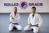 Profile Photos of Rolles Gracie Academy