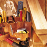Swains Woodworking and Carpentry