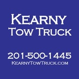 Profile Photos of Kearny Tow Truck