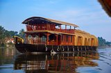 New Album of IPR Backwaters - Best Houseboat in Alleppey