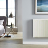 Electric Heating Expert