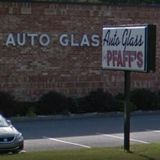 Profile Photos of Pfaff's Auto Glass