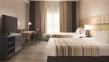 New Album of Country Inn & Suites by Radisson, Chattanooga-Lookout Mountain