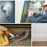 Family Construction and Electrical LLC