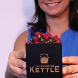 Profile Photos of The Whistling Kettle