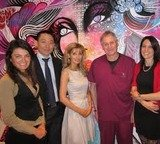 Profile Photos of Dr. Rich's Liposuction Clinic in Melbourne