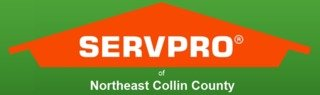 Servpro Of Northeast Collin County / Greenville